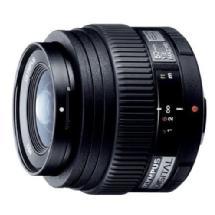 Olympus Zuiko 50mm f/2.0 Macro ED Digital Lens