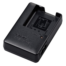 Casio BC-110L Battery Charger