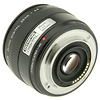 Olympus 35MM Zuiko F/3.5 Macro Four Thirds Lens (Used)