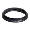 Lens Mounting Ring 60 (Bay 60) for the Lens Shade #40525
