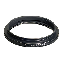 Lens Mounting Ring 60 (Bay 60) for the Lens Shade #40525 Image 0