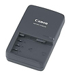 DC-CB2LW Battery Charger - Replacement for Canon CB-2LW Charger