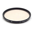 55mm KR 1.5 Skylight (1A) Filter