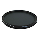 37mm Circular Polarizer Multi-Coated (SH-PMC) Filter