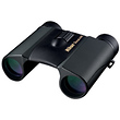 8x25 Trailblazer ATB Binocular (Black)