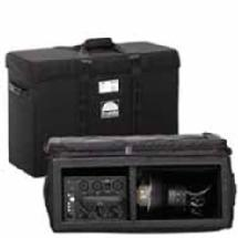 Tenba Air Case for Profoto Pro 7 Power Pack with 2 Heads