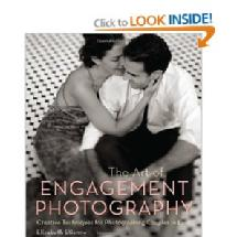Rizzoli The Art of Engagement Photography: Creative Techniques for Photographing Couples in Love