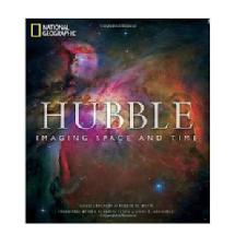 Rizzoli Hubble Imaging Space and Time