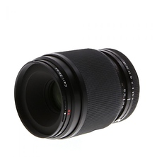 120mm f/4.0 Macro Planar T* Manual Focus Lens for Contax 645 - Pre-Owned Image 0