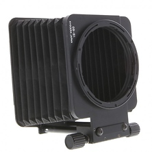 Bellows Lens Hood GB-B1 - Pre-Owned Image 0