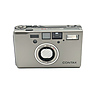 T3 35mm Film Camera (Chrome) - Pre-Owned
