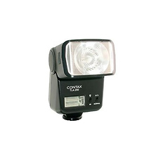 TLA 280 Flash - Pre-Owned Image 0