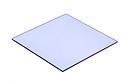 P024 Blue 82B  Series P Resin Filter