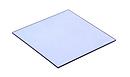 P025 Blue 82C  Series P Resin Filter