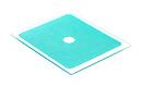 P065 Center Spot Green Series P Resin Filter