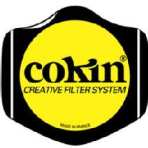 Cokin P149  Wedding Filter 1 Black Series P Resin Filter
