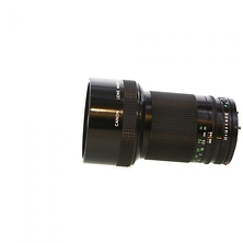 200mm f/2.8 IF FD Mount Lens - Pre-Owned Image 0