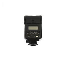 430EZ Speedlite Flash - Pre-Owned Image 0