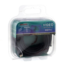 1.3b High Grade HDMI TO HDMI 50 ft. Cable