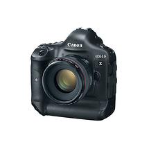 Canon EOS-1 WARR