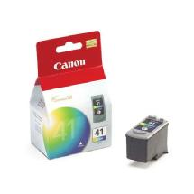 Canon CL-52 Fine Photo Color Ink Cartridge for the Pixma iP6210D and Pixma iP6220D Photo Inkjet Printers
