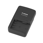 CB-2LW Battery Charger for the NB2-LH Digital Camera Battery