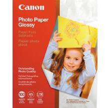 Canon 8.5 x 11