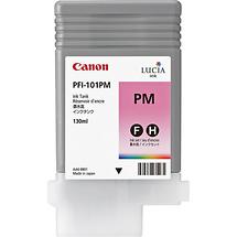 Canon iPF Ink Photo Magenta 130ml PFI-101PM