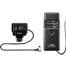 Canon LC-5 Wireless Control Set