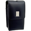 Canon | Canon PSC-55 Deluxe Leather Case | 1588B001