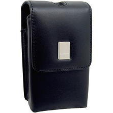 PSC-55 Deluxe Leather Case Image 0