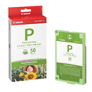 E-P50 4x6 in.  Easy Photo Pack (50 Sheets)