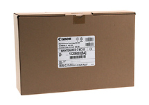 Canon Maintenance Cartridge for Imageprograf IPF5000