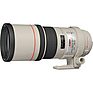 EF 300mm f/4.0L IS Image Stabilizer USM Autofocus Lens