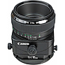 Telephoto Tilt Shift TS-E 90mm f/2.8 Manual Focus Lens for EOS