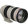 EF 70-200mm f/2.8L USM Telephoto Zoom Lens Thumbnail 1