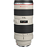 EF 70-200mm f/2.8L USM Telephoto Zoom Lens Thumbnail 2