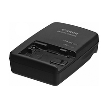 CG-800 Battery Charger Image 0