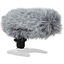 DM-100 Directional Stereo Microphone Thumbnail 1