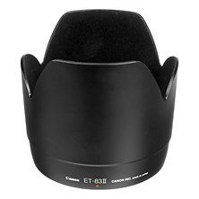 Lens Hood ET-83 II for EF 70-200mm f2.8 L USM Image 0