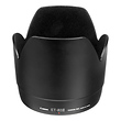 Lens Hood ET-83 II for EF 70-200mm f2.8 L USM