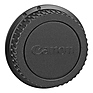Rear Cap for EF Lens, Tele-Extenders and Extension Tubes