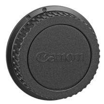 Canon Rear Cap for EF Lens, Tele-Extenders and Extension Tubes