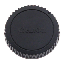 Extender Cap E II Front Cap for EF 1.4x & 2x Tele Extenders Image 0