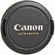 E77U Snap On Lens Cap