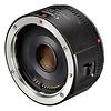 Canon Life Size Converter EF
