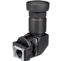 Canon Angle Finder C (Includes ED-C & ED-D Adapters for All SLR Cameras)