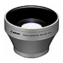 WD-H43 43mm 0.7x Wide Angle Converter Lens