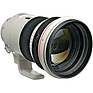 EF 200mm f/2.0L IS USM Autofocus Lens
