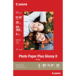 Photo Paper Plus Glossy II, 13 x 19